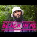 Black in NL